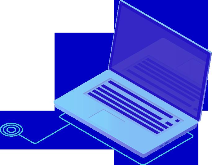 hosting2-slider-1